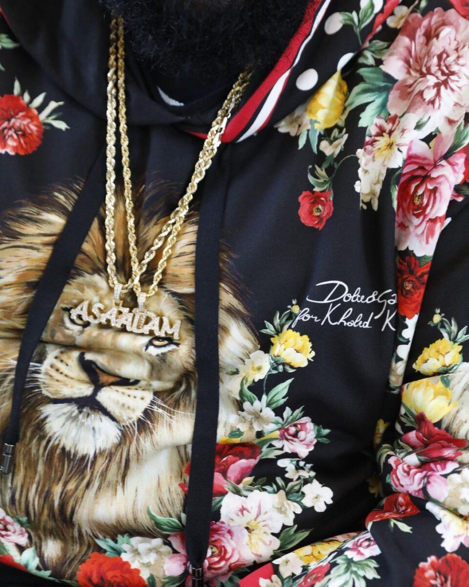 Dolce-Gabbana-x-Khaled-Khaled-2