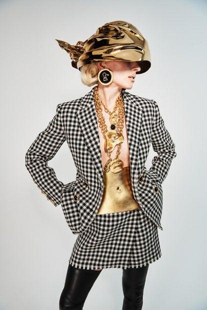 vogue-paris-fashion-week-2021-schiaparelli-autunno-inverno (22)