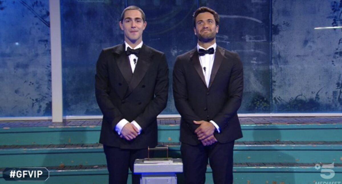 Grande-Fratello-Vip-televoto-percentuali-finale-Tommaso