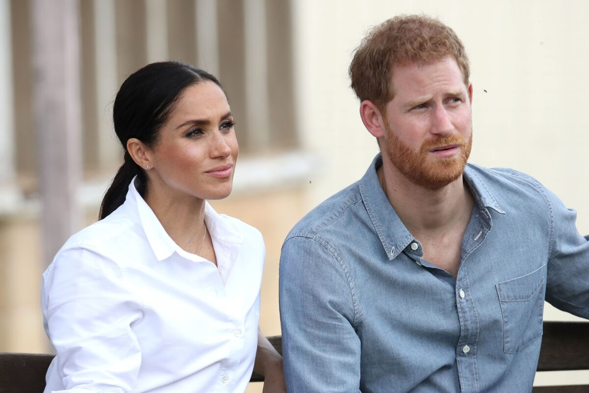 royal-family-news-principe-harry-intervista-oprah-winfrey-1614677108