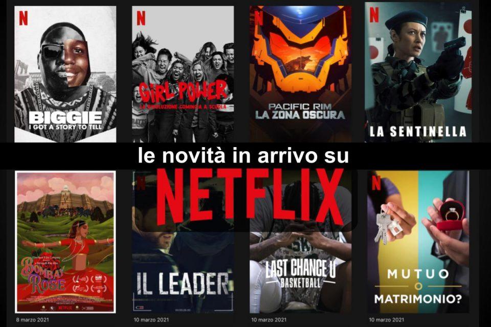 Tutte-le-novità-in-arrivo-su-Netflix-a-Marzo-lista-aggiornata-960×640