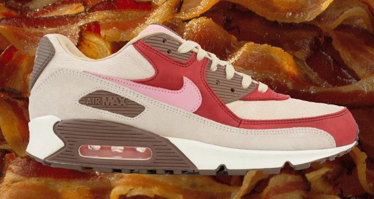 dqm-nike-air-max-90-bacon
