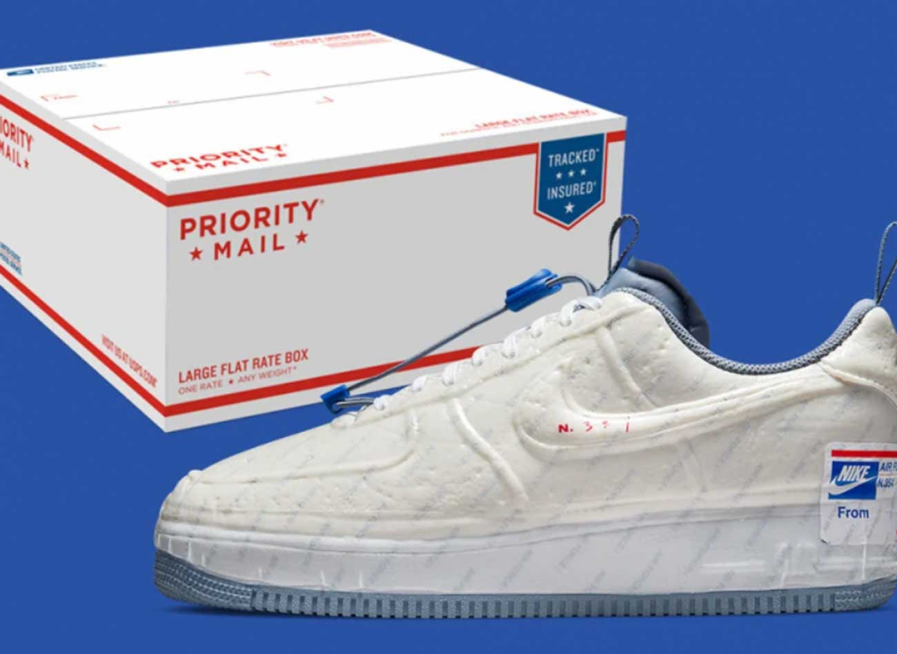 Nike-x-Ups