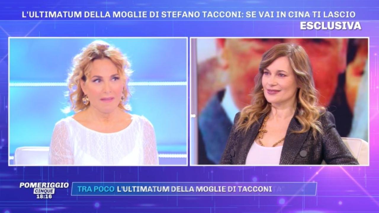 laura-speranza-parla-la-moglie-di-stefano-tacconi-C-1-article-19650-launch-horizontal-image