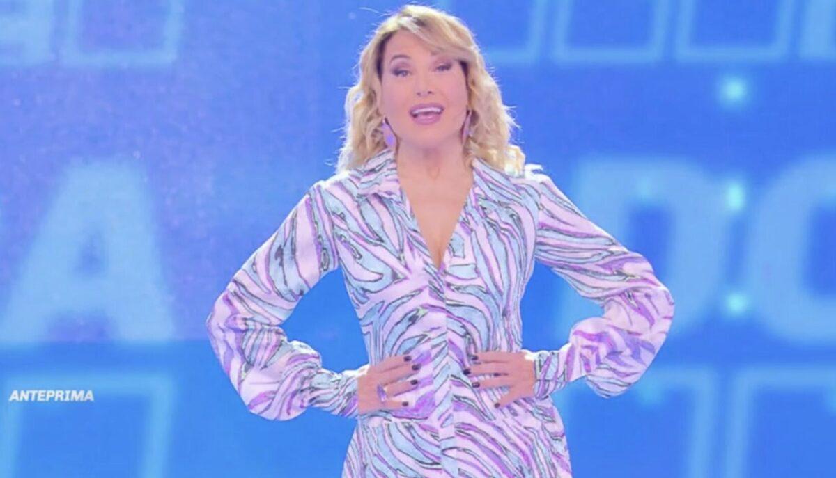 Barbara-dUrso-Grande-Fratello-2022-Floriana-Pomeriggio5