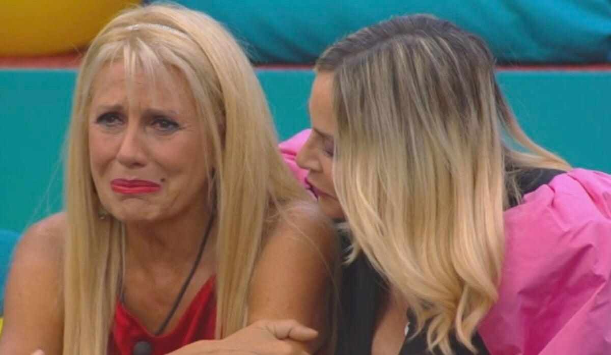 Maria-Teresa-Ruta-litigio-con-Stefania-Orlando