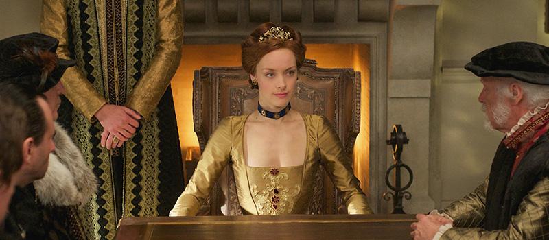 reign-elizabeth