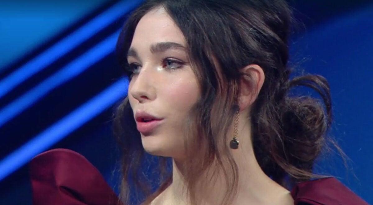 Matilda-de-Angelis-Sanremo-2021