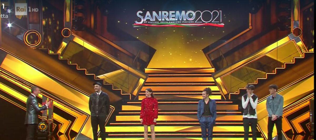 Nuove-proposte-seconda-serata-Sanremo