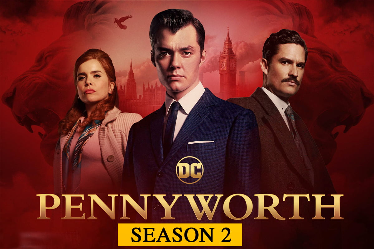 Pennyworth-Season-2-1