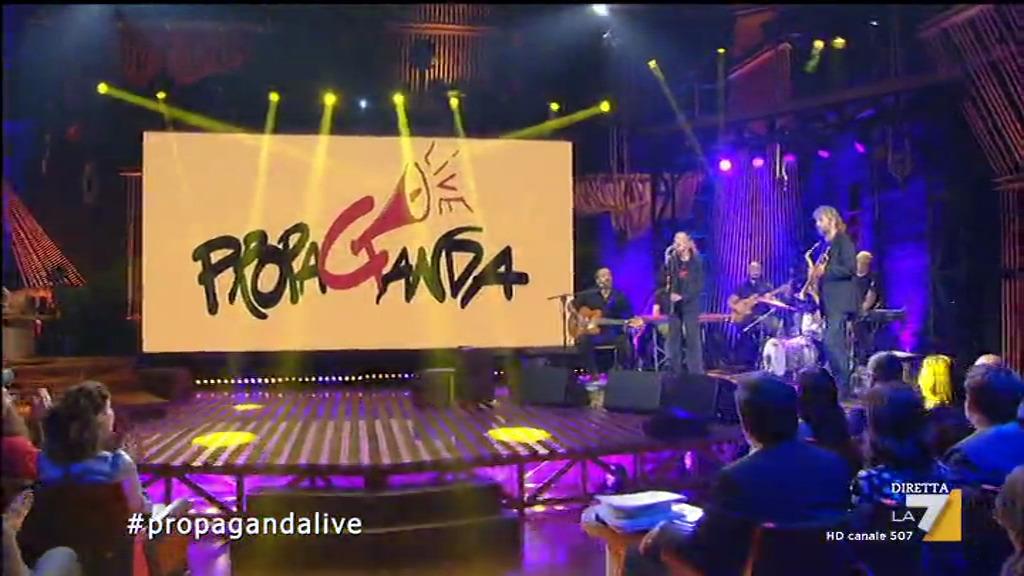 Propaganda-Live—LA7