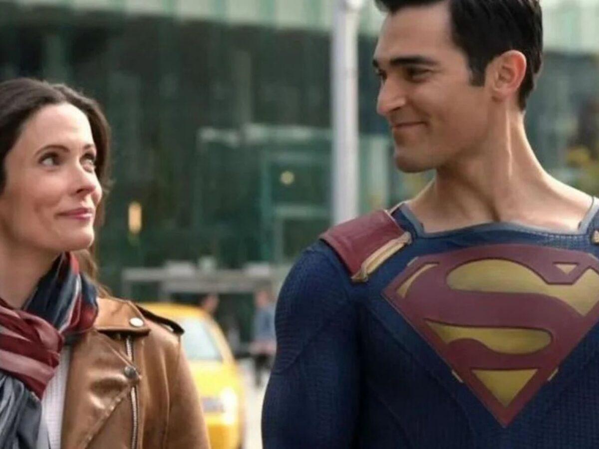 superman-lois-scopriamo-cosa-accadra-show-sinossi-premiere-v3-497432-1280×960