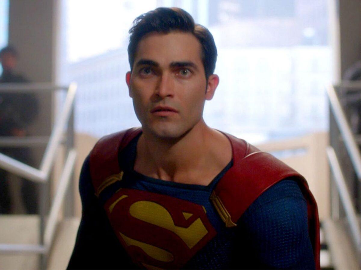 superman-lois-tyler-hoechlin-entusiasta-serie-rimango-fedele-personaggio-v3-502857-1280×960