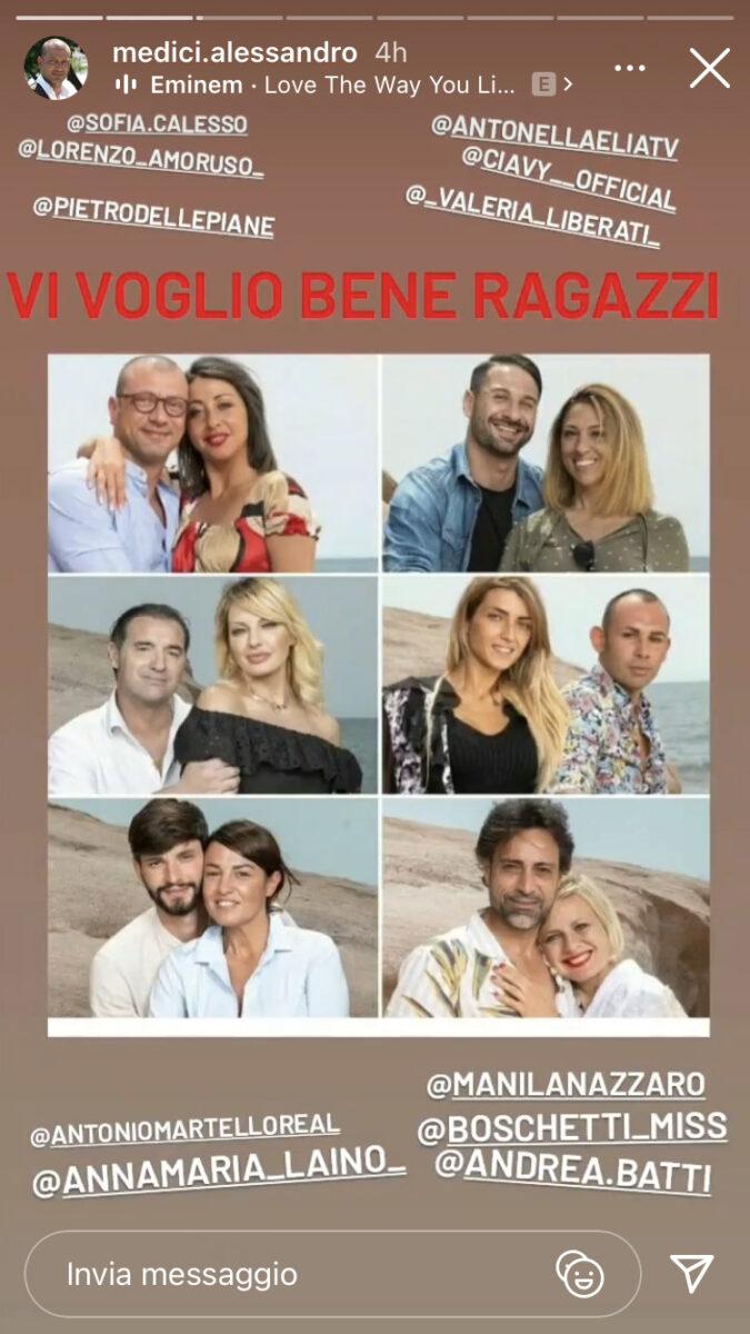temptation-island-alessandro-medici-fa-una-dedica-agli-ex-colleghi-img-9204