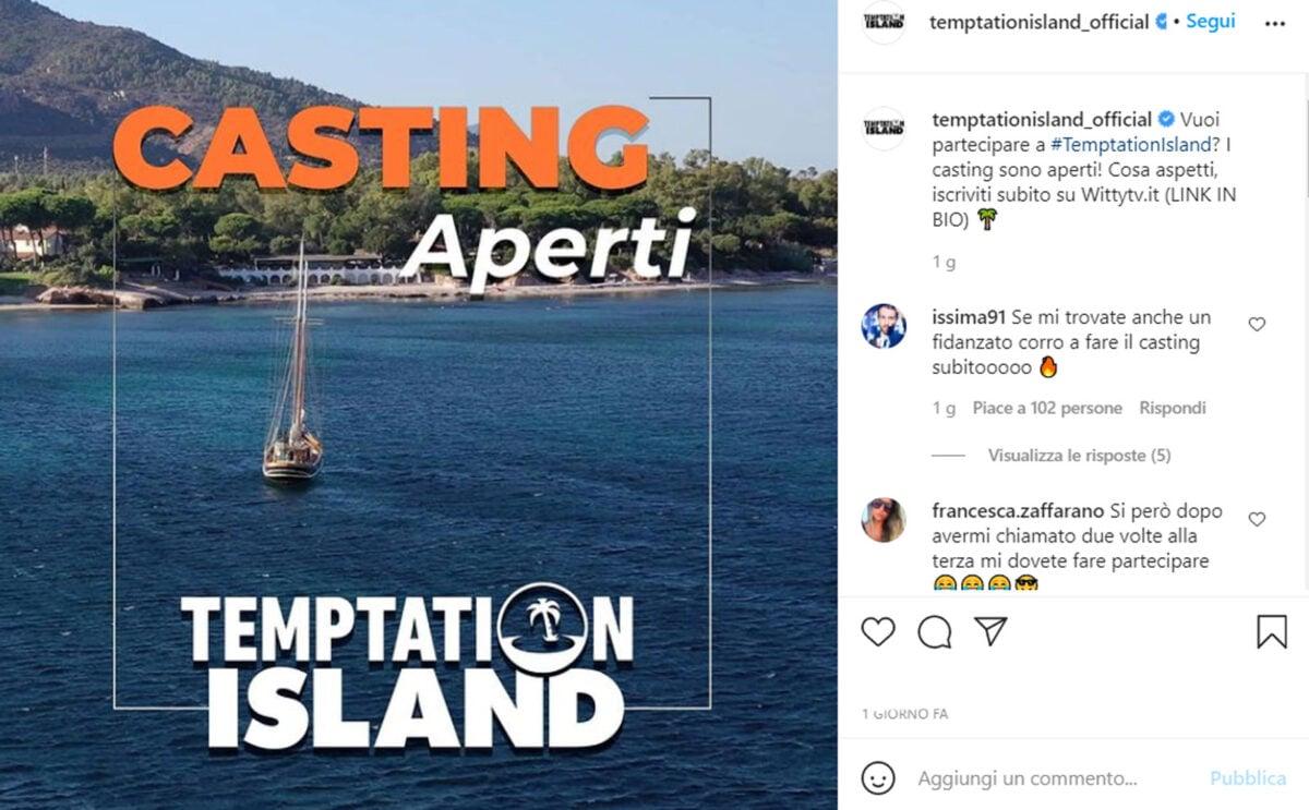 Temptation-Island-Casting