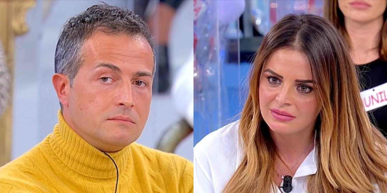 La-verita-su-Riccardo-e-Roberta-di-Uomini-e-Donne