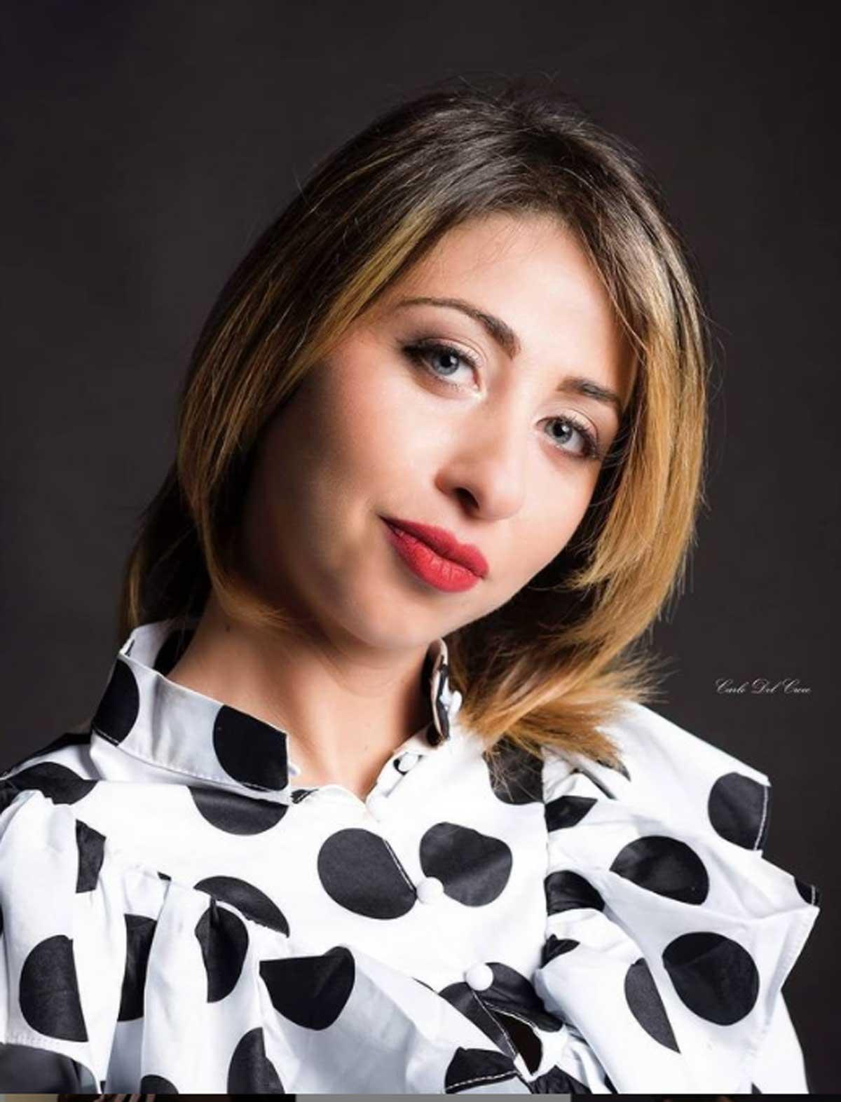 Sofia-claesso-