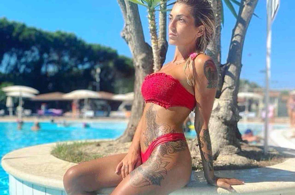 Temptation Island, Valeria Liberati aborto negato: la confessione