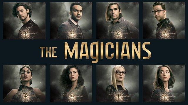 The-Magicians-3