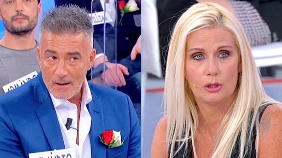 Claudio-e-Sabina