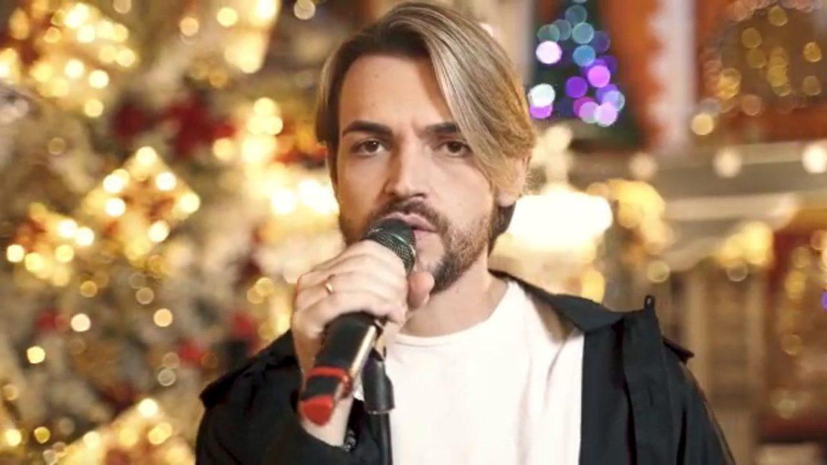 Valerio Scanu: che fine ha fatto il cantante sardo?