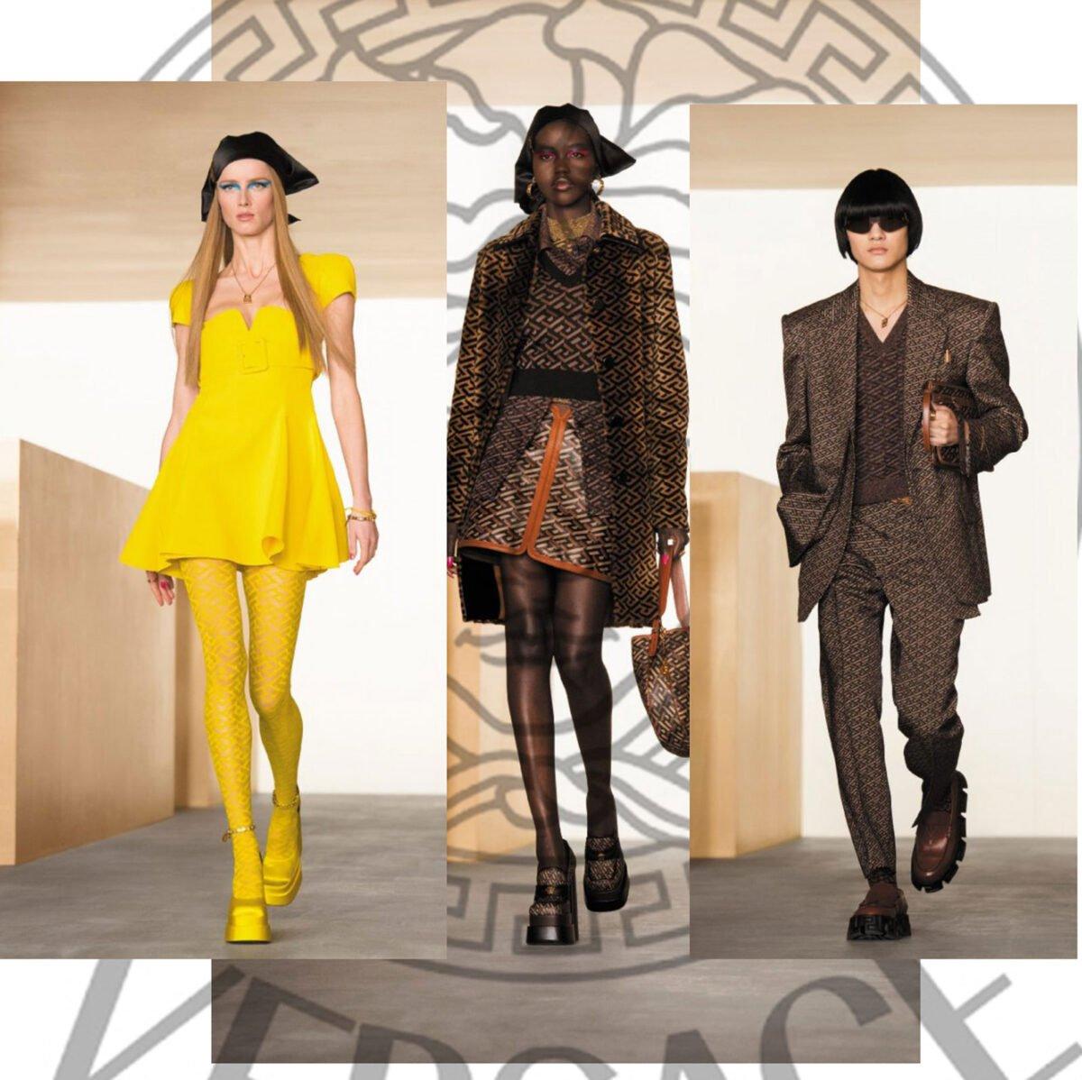 Versace-collezione-nuova