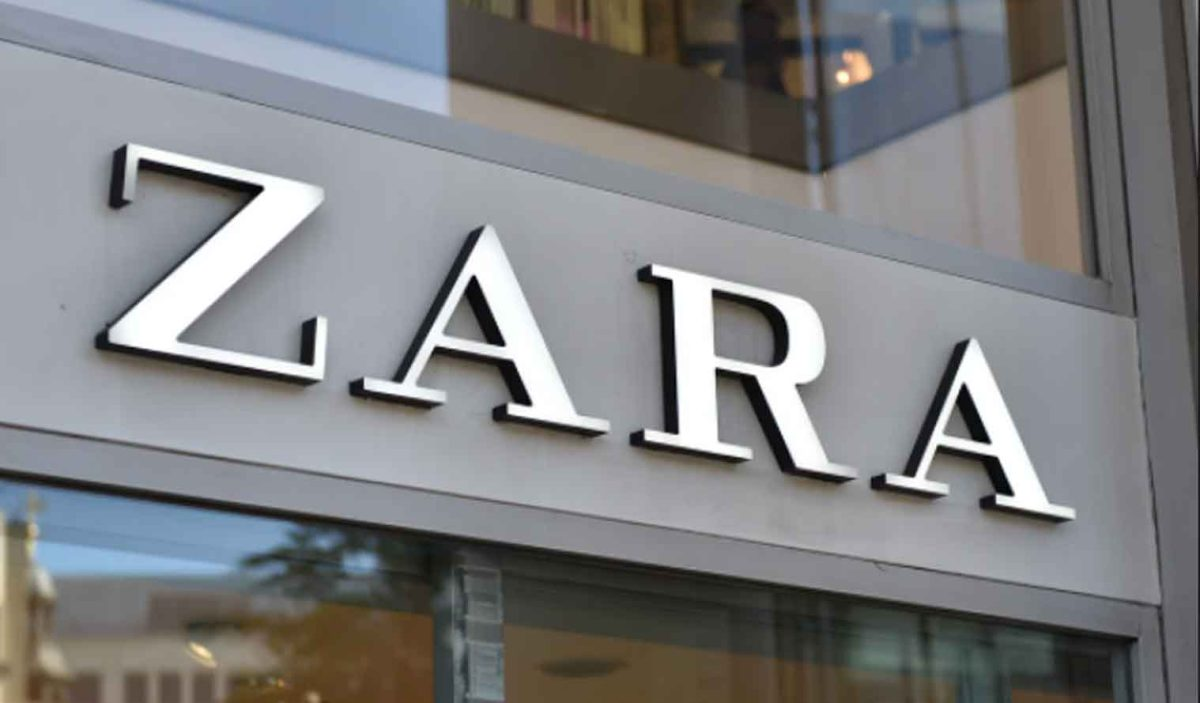 """Zara: i """"must have"""" del catalogo Primavera/Estate 2021"""