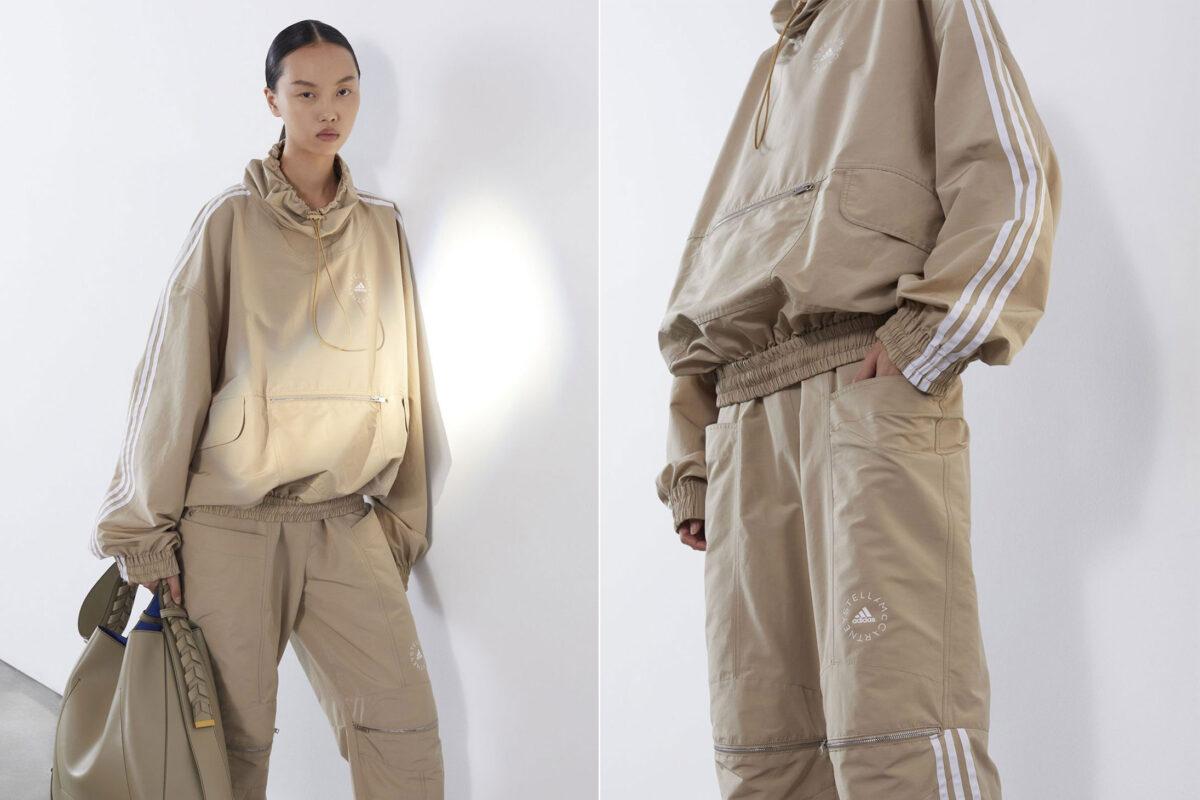 adidas-survetement-femme-stella-mccartney-collab