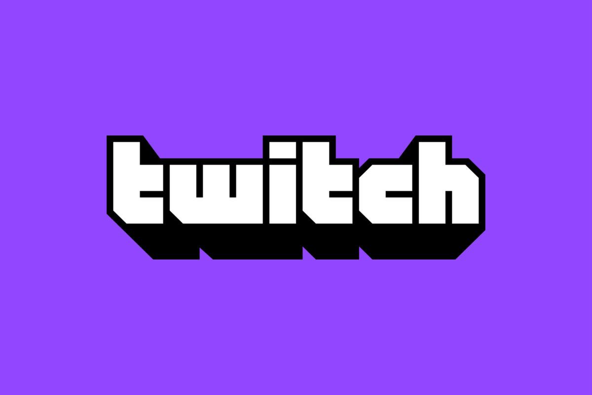 twitch-logo-1
