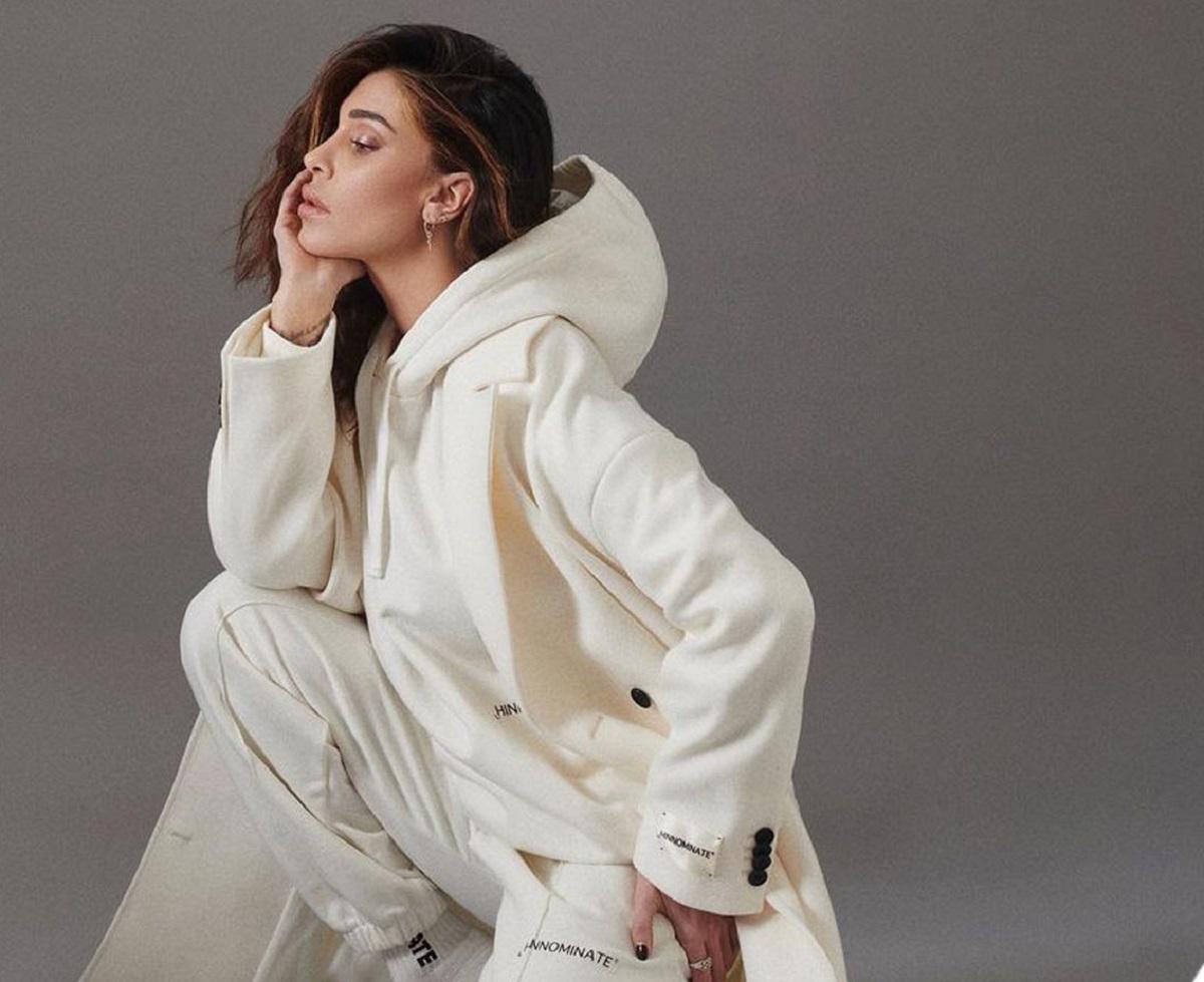 Belen-Rodriguez-look-Hinnominate (1)