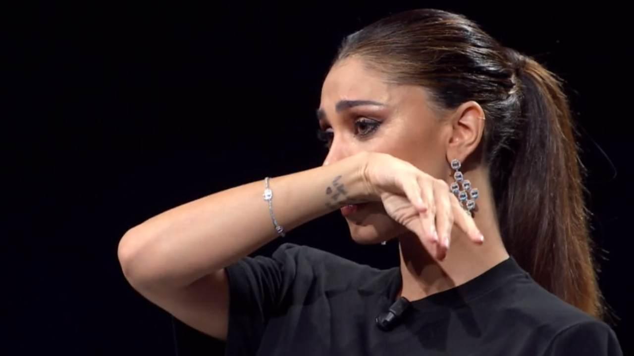 Belen-Rodriguez-canzone-segreta