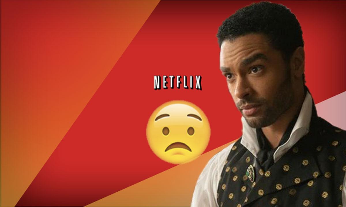 Netflix-Bridgerton
