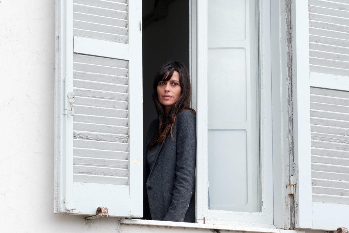 Claudia-Pandolfi-Chiamami-ancora-amore-photo-Fabrizio-De-Blasio-2021-1
