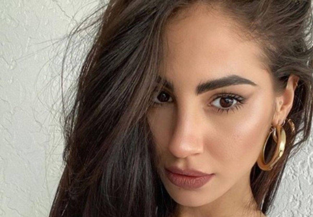 Giulia De Lellis, volano parolacce: lo sfogo su Instagram