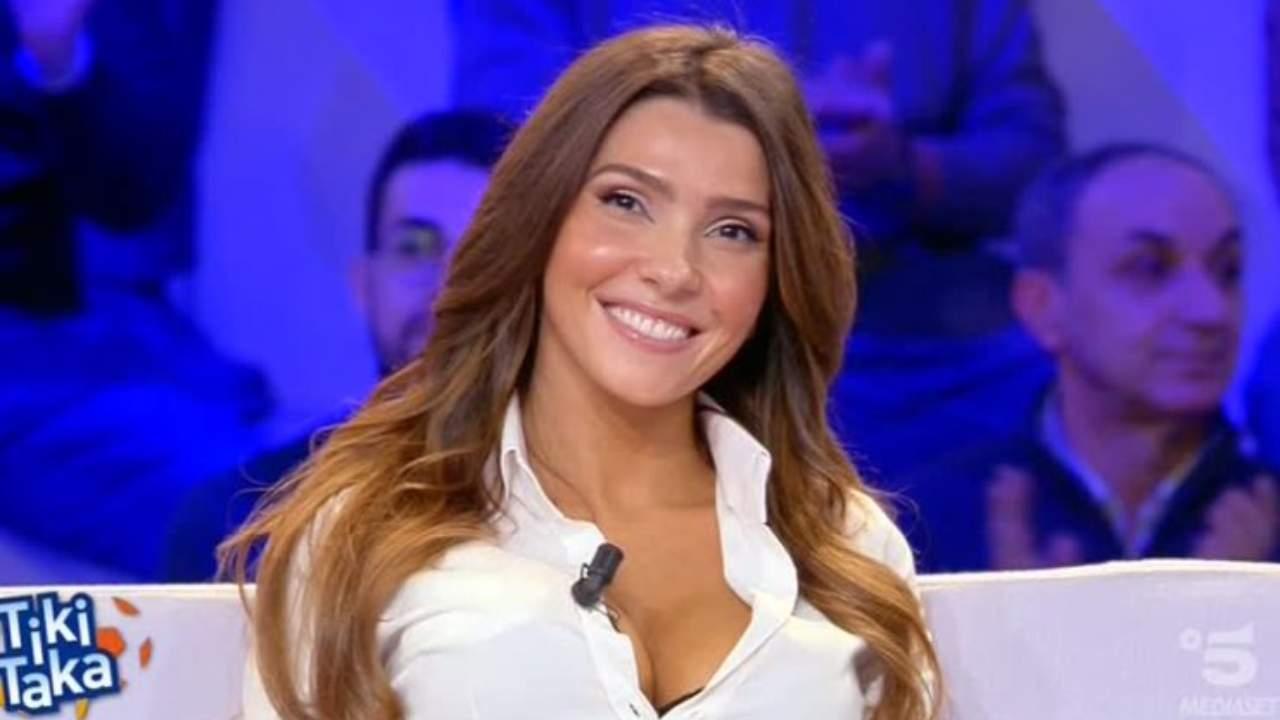 Manuela-Ferrara-741×486-1