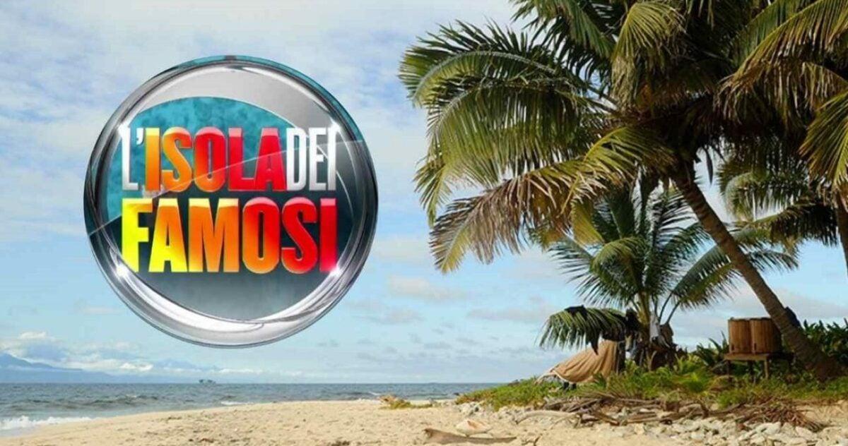 Stasera in tv 14 maggio: L'Isola de Famosi e Top 10