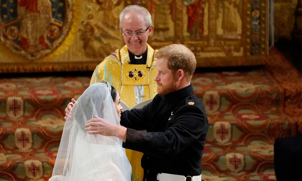 justin-welby-meghan-markle-harry-wedding-t