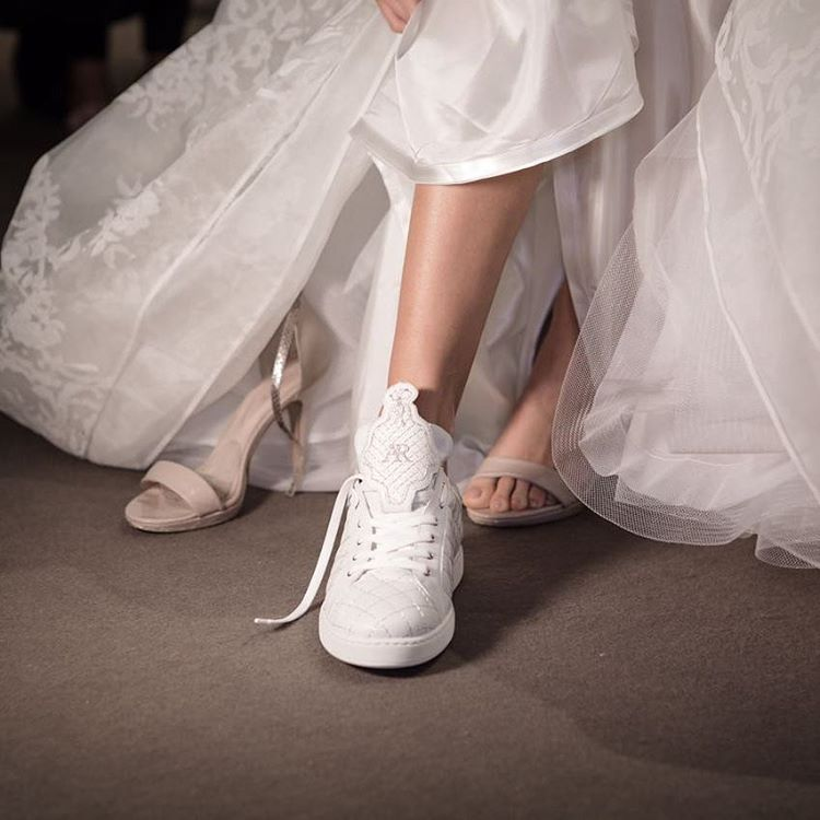 antonio-riva-2018-the-second-shoes-sneaker