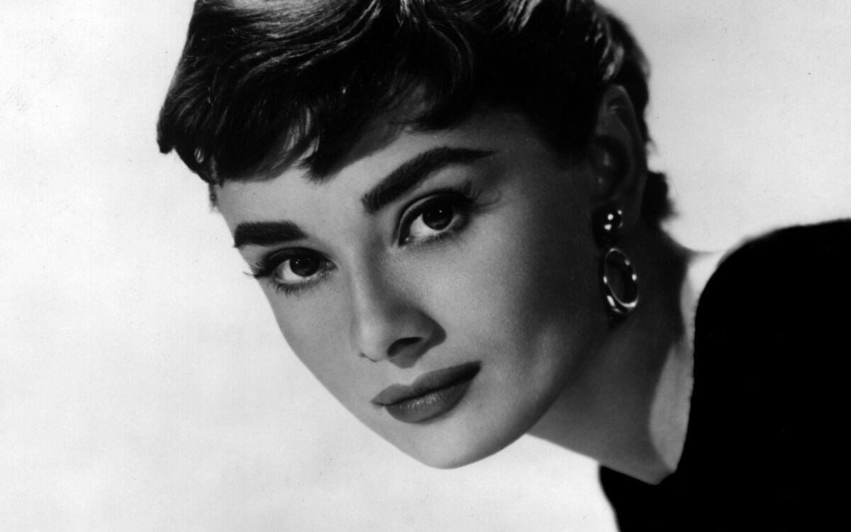 Audrey-Hepburn-serie-Hoyt-scaled