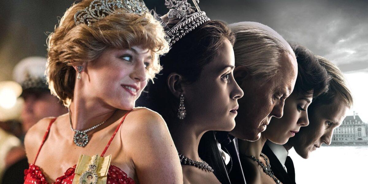 The-crown-season-5-cast