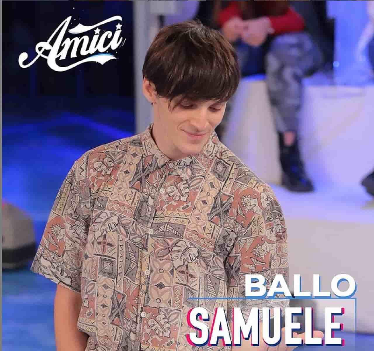 samuele-barbetta-amici