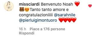 Commento-Instagram-Veronica-Ciardi