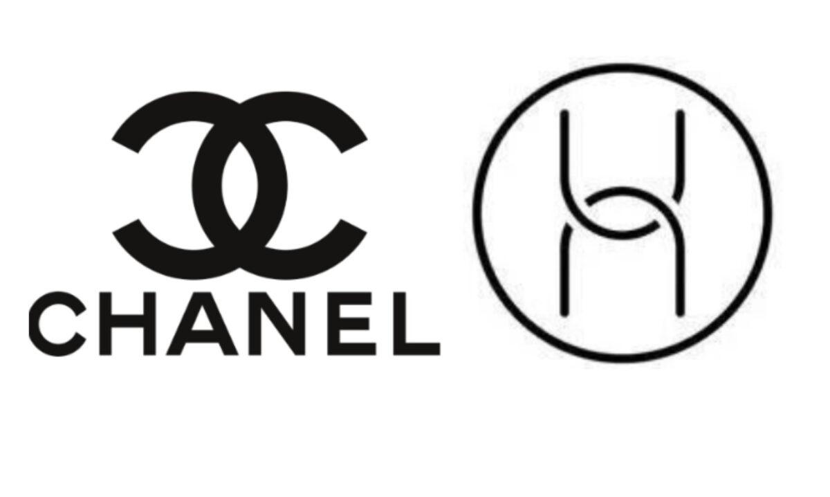 Chanel perde la causa contro Huawei