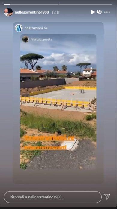 Sorrentino-Isola