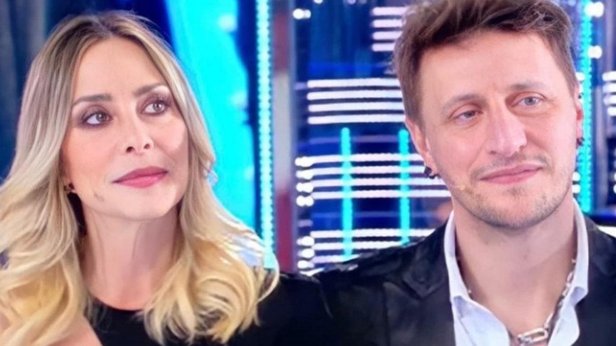 foto-stefania-orlando-il-marito-simone-gianlorenzi-replica-alle-critiche-gf-vip-min
