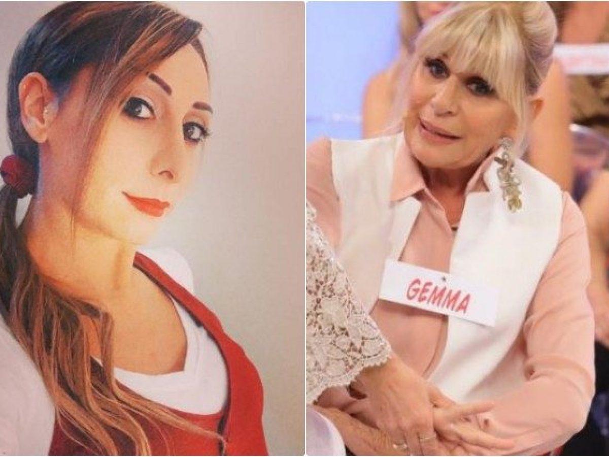 Gemma-Valentina2