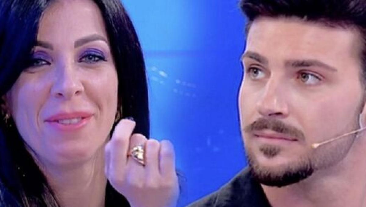 valentina-autiero-e-nicola-vivarelli-potrebbero-aver-fatto-unesterna-insieme-rumors-2509956