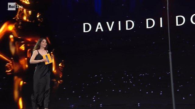 1620812536-matilda-david2