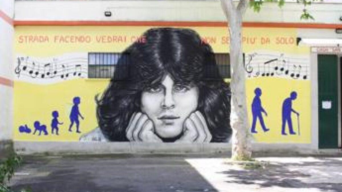 baglioni-murales-