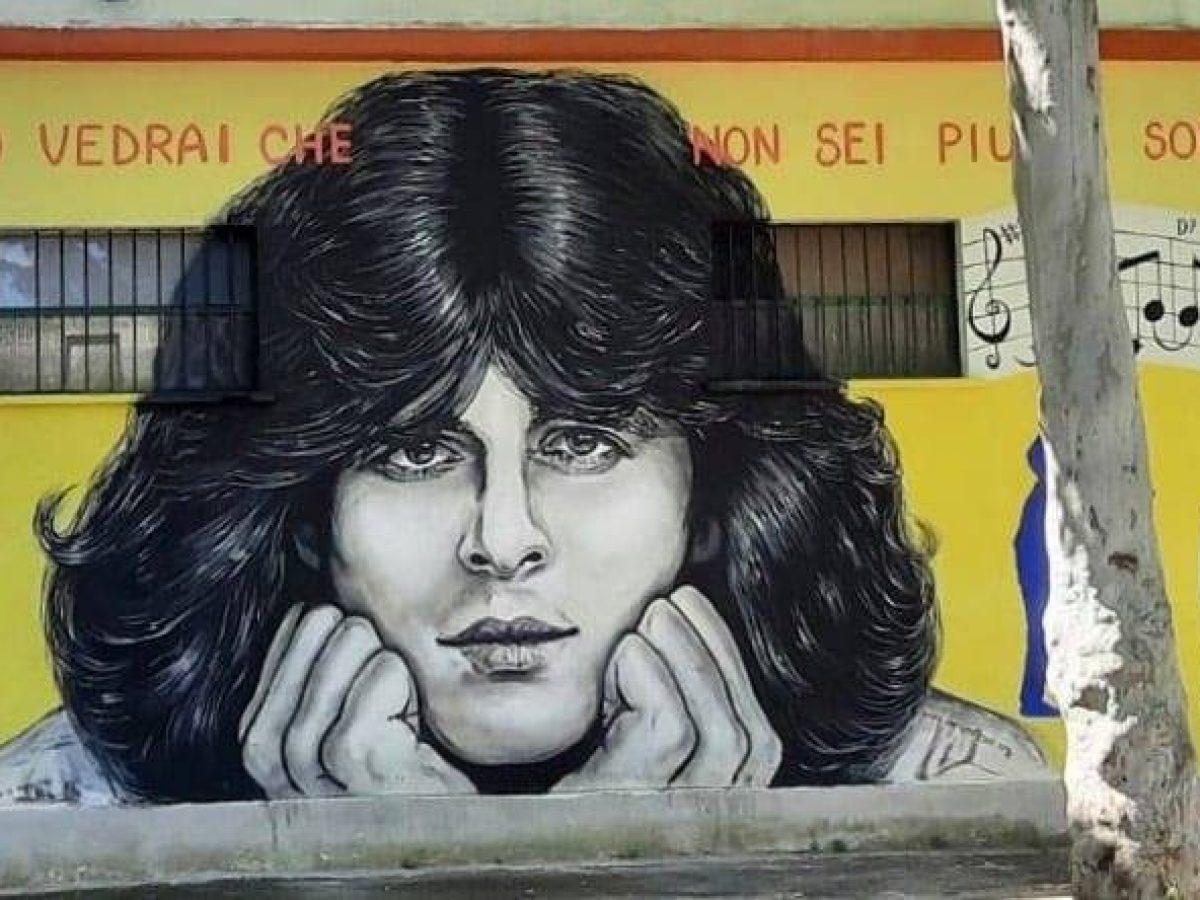 baglioni murales2